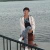 Людмила, 61, г.Геленджик