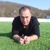 Николай, 39, г.Майкоп