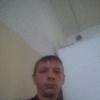 Михаил, 32, г.Иркутск