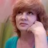 Марина, 52, г.Егорьевск