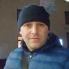 Дмитрий, 36, г.Муравленко