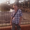 Filini, 40, г.Ейск