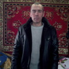 Сергей, 39, г.Курган