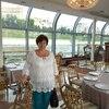 Татьяна, 59, г.Балашиха