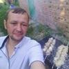 Сержо, 40, г.Сальск
