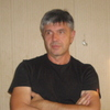 олег, 58, г.Пикалёво