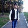 Artem, 24, г.Ленинск-Кузнецкий