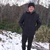 сергей, 28, г.Белогорск