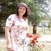 Людмила, 39, г.Каменск-Шахтинский