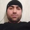 Бездруз Алиев, 30, г.Нижневартовск