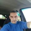 Марсель, 25, г.Зеленодольск