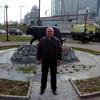 БОРИС, 59, г.Владивосток