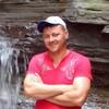 Денис, 34, г.Астрахань
