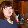 Юлия, 47, г.Новосибирск