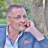 Борис, 65, г.Березники