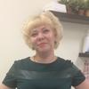 Елена, 40, г.Воскресенск