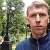 Дмитрий, 37, г.Кстово
