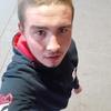 Николай, 21, г.Тверь
