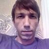 Антон, 28, г.Югорск