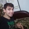 Иван, 22, г.Чебоксары