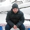 БеспечныйАнгел, 34, г.Арзамас