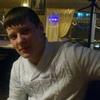 Damir, 30, г.Казань