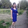 Юлия, 38, г.Тихорецк