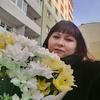 Людмила, 31, г.Ангарск