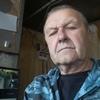 леонид, 71, г.Липецк