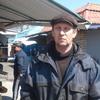 Егор, 45, г.Лесозаводск