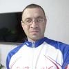 Андрей, 40, г.Ачинск