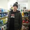 Никита, 31, г.Кропоткин