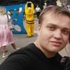 Игорь Никольский, 25, г.Ногинск