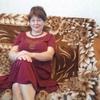 Галина, 55, г.Мытищи