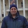 Александр Бондаренко, 55, г.Кулебаки