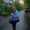 алексей, 26, г.Сергиев Посад