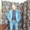 Сергей Козырев, 48, г.Петропавловск-Камчатский