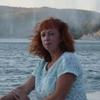 JАнна, 50, г.Петропавловск-Камчатский