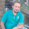 Анатолий, 50, г.Ялта