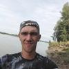 дмитрий ушаков, 31, г.Ленинск-Кузнецкий