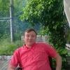 Димон Селезнев, 30, г.Орел