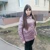 Сауле, 26, г.Пугачев