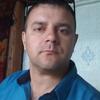Вадим, 35, г.Омск