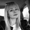 Светлана, 41, г.Смоленск