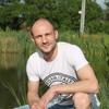 Василий, 36, г.Подольск