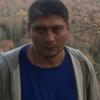 Рома, 37, г.Мостовской