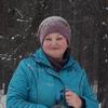 Нина, 61, г.Набережные Челны