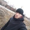 Дима, 24, г.Белогорск