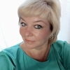 Ирина Матичева, 52, г.Санкт-Петербург