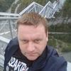 Дмитрий, 40, г.Адлер